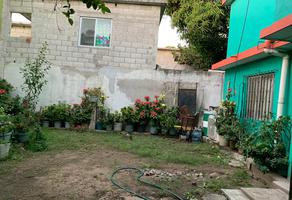 Foto de casa en venta en carrera torres , tampico altamira sector 2, altamira, tamaulipas, 17988543 No. 01