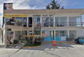 Foto de local en renta en carrertera federal a tehuacán 123, chachapa, amozoc, puebla, 6411719 No. 01