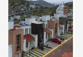 Foto de casa en venta en carretara mexico qro 0, cumbre norte, cuautitlán izcalli, méxico, 0 No. 01
