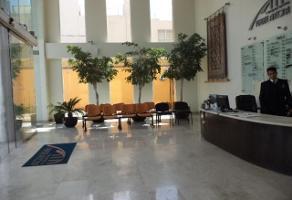 Foto de oficina en venta en carretara méxico toluca , cuajimalpa, cuajimalpa de morelos, df / cdmx, 0 No. 01