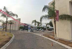 Foto de terreno habitacional en venta en carretare queretaro tlacote , provincia santa elena, querétaro, querétaro, 12209761 No. 01