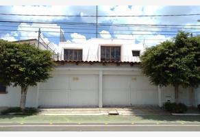 Foto de casa en venta en carretas 1, carretas, querétaro, querétaro, 0 No. 01