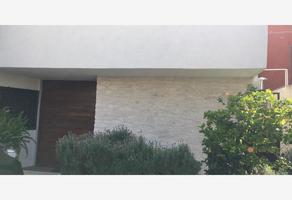 Foto de casa en venta en carretas 10, carretas, querétaro, querétaro, 17012122 No. 01