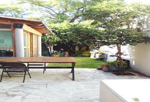 Foto de casa en venta en carretas , carretas, querétaro, querétaro, 0 No. 01