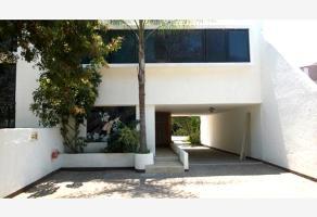 Foto de casa en renta en  , carretas, querétaro, querétaro, 11932892 No. 01
