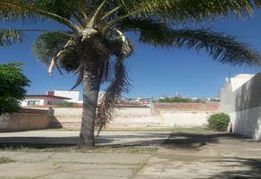 Foto de terreno habitacional en venta en  , carretas, querétaro, querétaro, 14079013 No. 01