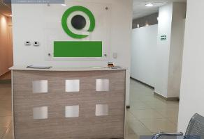 Foto de oficina en renta en  , carretas, querétaro, querétaro, 14453741 No. 01