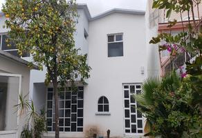 Foto de casa en renta en  , carretas, querétaro, querétaro, 16050610 No. 01