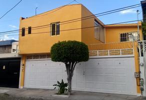 Foto de casa en venta en  , carretas, querétaro, querétaro, 16382363 No. 01