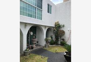 Foto de casa en venta en  , carretas, querétaro, querétaro, 16885456 No. 02