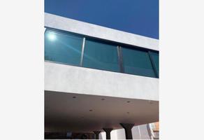 Foto de casa en venta en  , carretas, querétaro, querétaro, 17081920 No. 01