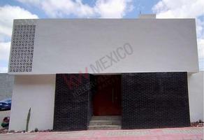 Foto de casa en venta en  , carretas, querétaro, querétaro, 17298248 No. 01