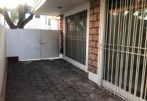 Foto de casa en renta en  , carretas, querétaro, querétaro, 17692713 No. 04