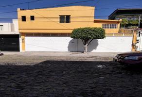 Foto de casa en venta en  , carretas, querétaro, querétaro, 20146033 No. 01