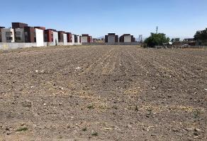 Foto de terreno habitacional en venta en carretera 1, jicaltepec cuexconitlán, toluca, méxico, 0 No. 01