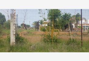 Foto de terreno habitacional en venta en carretera 1, trojes del pedregal, jesús maría, aguascalientes, 8977441 No. 01