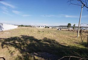 Foto de terreno industrial en venta en carretera 100 1, centro (ajuchitlán), colón, querétaro, 9730767 No. 01