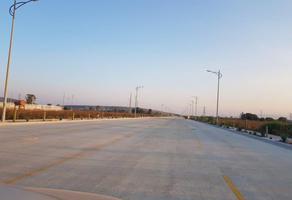 Foto de terreno industrial en venta en carretera 100 2, coyotillos, el marqués, querétaro, 6092971 No. 01