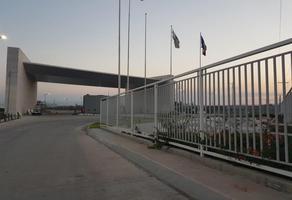 Inmuebles Industriales En Coyotillos El Marqués