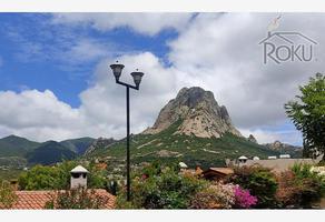 Foto de terreno habitacional en venta en carretera 100 querétaro bernal kilometro 34.5, bernal, ezequiel montes, querétaro, 18239395 No. 01