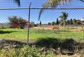 Foto de terreno habitacional en venta en carretera 101, villas de atlixco, puebla, puebla, 20506493 No. 01