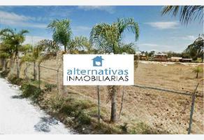 Foto de terreno habitacional en venta en carretera 101, villas de atlixco, puebla, puebla, 20506497 No. 01