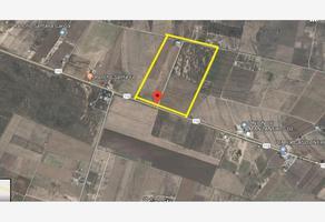 Foto de terreno habitacional en venta en carretera 112 1, san antonio de las alazanas, arteaga, coahuila de zaragoza, 0 No. 01