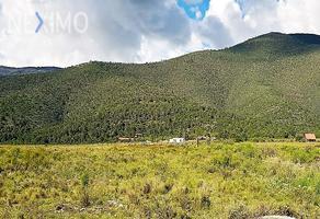 Foto de terreno industrial en venta en carretera 112 , san antonio de las alazanas, arteaga, coahuila de zaragoza, 6811692 No. 01