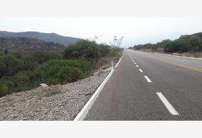 Foto de terreno comercial en venta en carretera 140 1, san pablo tolimán, tolimán, querétaro, 6219228 No. 01