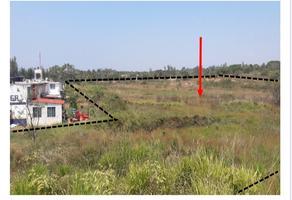 Foto de terreno habitacional en venta en carretera 172 coatzacoalcos-minatitlán , las olas, cosoleacaque, veracruz de ignacio de la llave, 18345351 No. 01