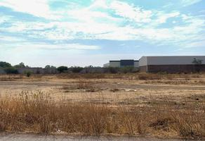 Foto de terreno comercial en venta en carretera 200 querétaro-tequisquiapan , ejido purísima de cubos, colón, querétaro, 20604389 No. 01