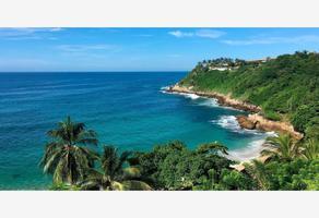 Foto de terreno comercial en venta en carretera 200 salina cruz–santiago pinotepa nacional–acapulco 00, san antonio, santa maría tonameca, oaxaca, 0 No. 01