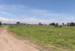 Foto de terreno industrial en venta en carretera 400 197, ejido purísima de cubos, colón, querétaro, 10308084 No. 01