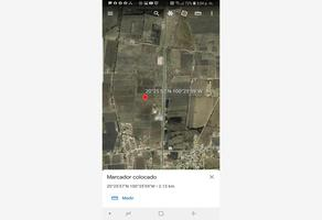 Foto de terreno habitacional en venta en carretera 413 s/n , villas de la corregidora, corregidora, querétaro, 0 No. 01
