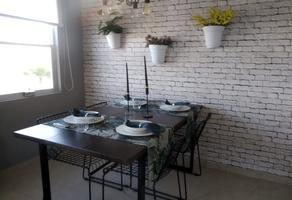 Foto de departamento en venta en carretera 420 , parque industrial el marqués, el marqués, querétaro, 13992988 No. 01