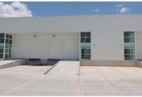 Foto de nave industrial en venta en carretera 431 123, parque industrial bernardo quintana, el marqués, querétaro, 4333658 No. 01