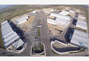 Foto de terreno industrial en venta en carretera 431-los cues 1, la presa (san antonio), el marqués, querétaro, 8587233 No. 01