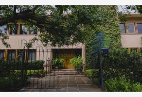 Foto de casa en venta en carretera 45 302, club campestre, querétaro, querétaro, 0 No. 01