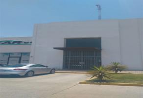 Foto de local en venta en carretera 45 tramo leon-silao frente al aeropuerto 19 , guadalupe, silao, guanajuato, 17476476 No. 01