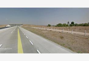 Foto de terreno comercial en venta en libramiento palmillas-apaseo kilometro 61, ceja de bravo, huimilpan, querétaro, 8857178 No. 01