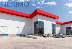 Foto de nave industrial en venta en carretera 500 2 , anáhuac, querétaro, querétaro, 11097619 No. 01