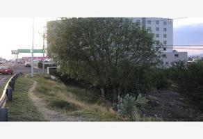 Foto de terreno habitacional en renta en carretera 57 001, quintas del marqués, querétaro, querétaro, 10302281 No. 01