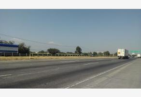 Foto de terreno habitacional en venta en carretera 57 1, pedro escobedo centro, pedro escobedo, querétaro, 4270437 No. 01