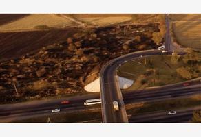 Foto de terreno comercial en venta en carretera 57 1, quintanares, pedro escobedo, querétaro, 10269443 No. 01