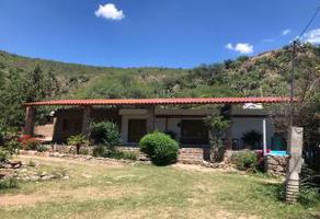 Foto de rancho en venta en carretera 57 100, bosque de las flores, san luis potosí, san luis potosí, 19853189 No. 01