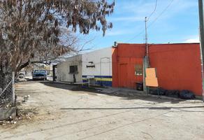 Foto de terreno comercial en venta en carretera 57 974, agujita, sabinas, coahuila de zaragoza, 0 No. 01