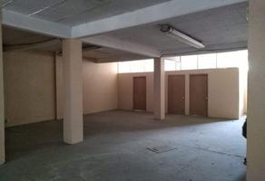 Foto de edificio en renta en carretera 57 , casa blanca, querétaro, querétaro, 15172040 No. 01