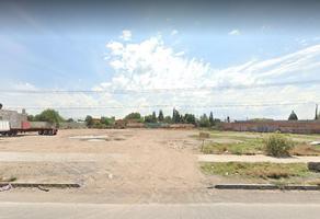 Foto de terreno habitacional en venta en carretera 57 , laguna de santa rita, san luis potosí, san luis potosí, 0 No. 01
