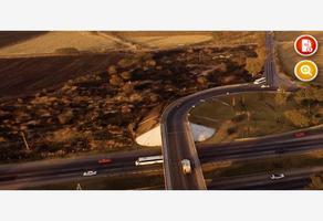Foto de terreno industrial en venta en carretera 57 qro. - mexico 206, quintanares, pedro escobedo, querétaro, 8957366 No. 01