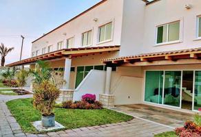 Foto de casa en venta en carretera a aeropuerto cuernavaca 115, el pedregal, xochitepec, morelos, 0 No. 01